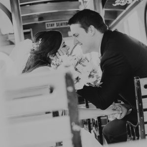 wedding-trolley-whitby-castle-suessmoments