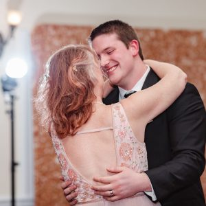 whitby-castle-first-dance-suessmoments