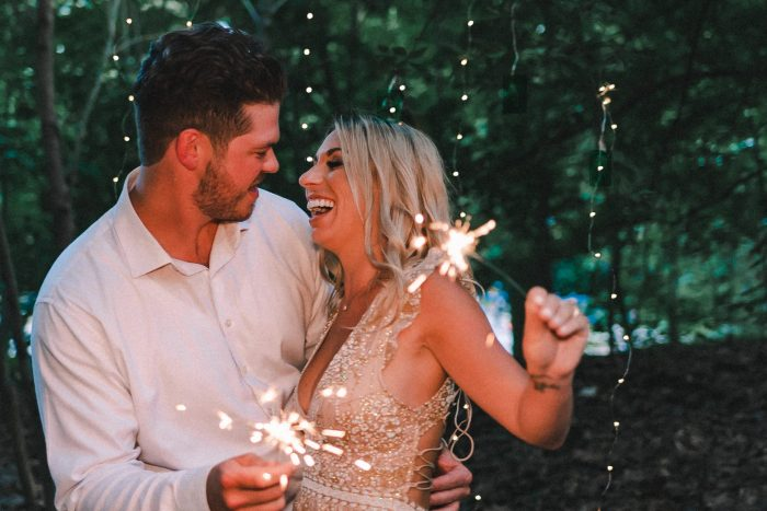 sparkler-engagement-photos-brooklyn-photographer-suessmoments
