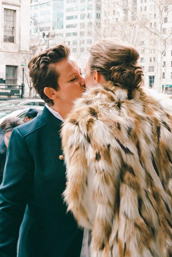 brooklyn-city-hall-wedding-elopement-photos-suessmoments-photographer-first-look