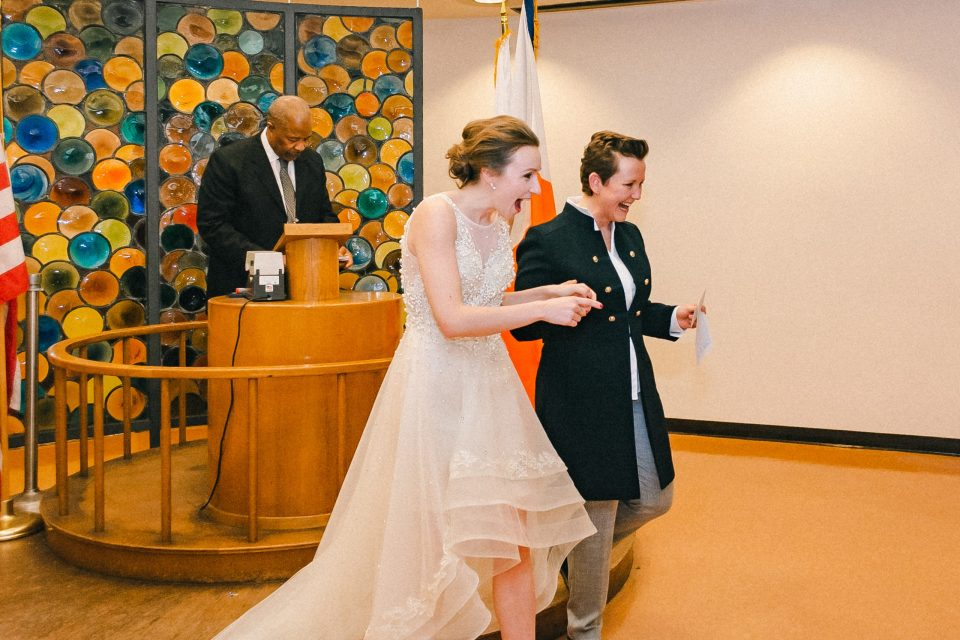 covid-bride-planning-brooklyn-city-hall-elopement-wedding-photography-suessmoments-best-photographer-inside-ceremony