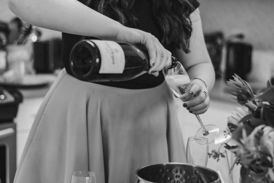 champagne-black-and-white-suessmoments