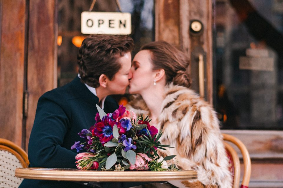 7-old-fulton-street-wedding-photo-suessmoments