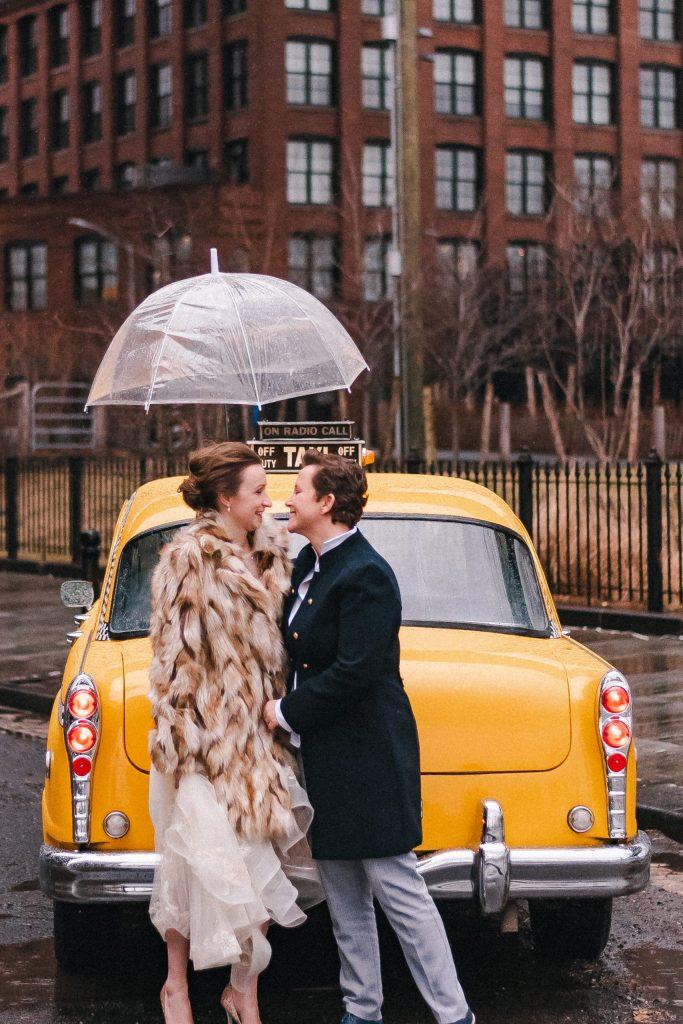 best-brooklyn-wedding-photographer-suessmoments
