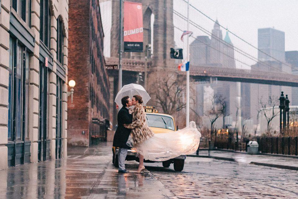 brooklyn-bridge-wedding-photo-suessmoments