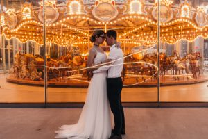 janes-carousel-wedding-photography-long-exposure-suessmoments