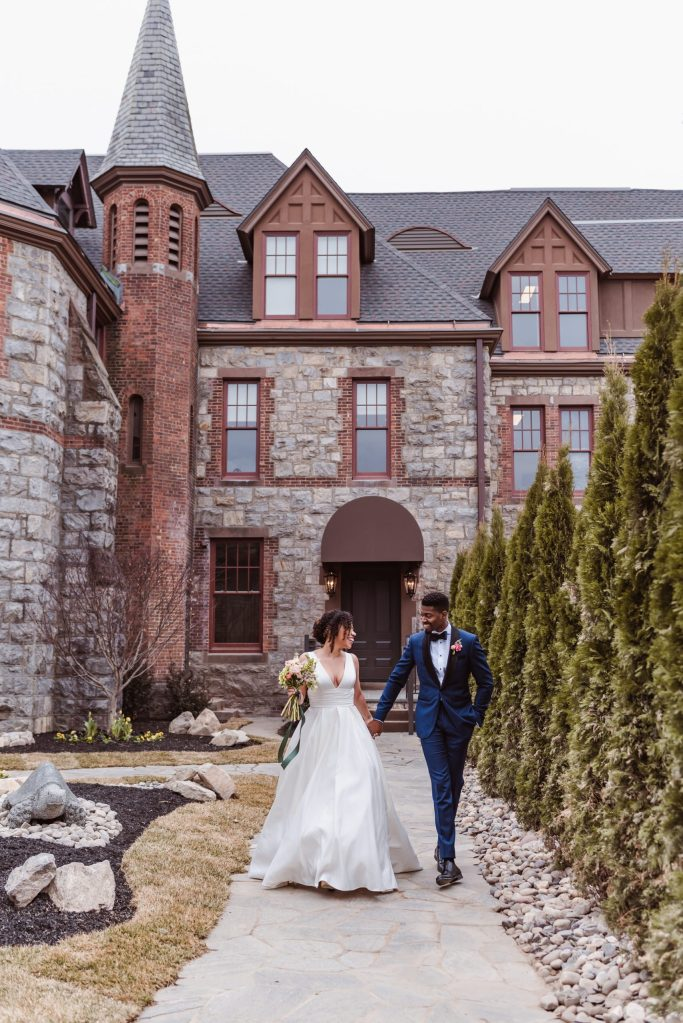 abbey-inn-and-spa-wedding-photography-suessmoments