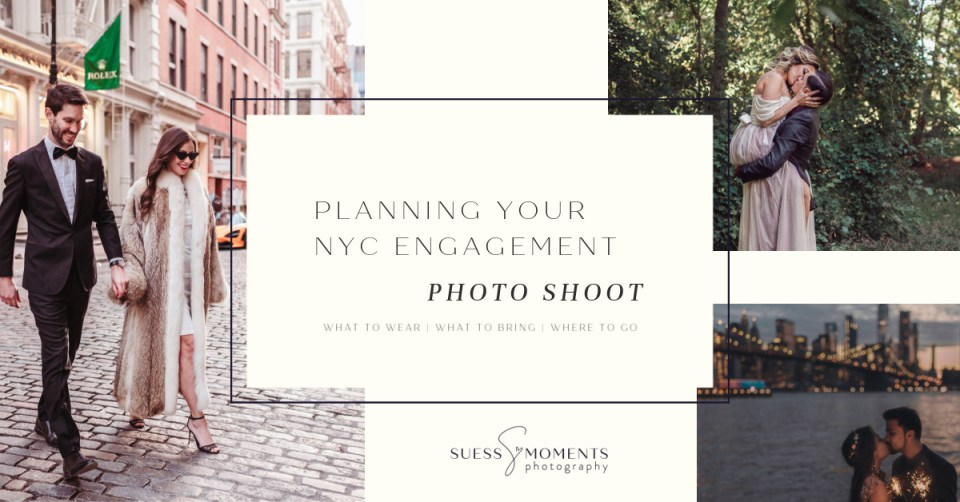 planning-nyc-engagement-photo-shoot-with-brooklyn-wedding-photographer-suessmomoments-what-to-wear-what-to-to-bring-where-to-go