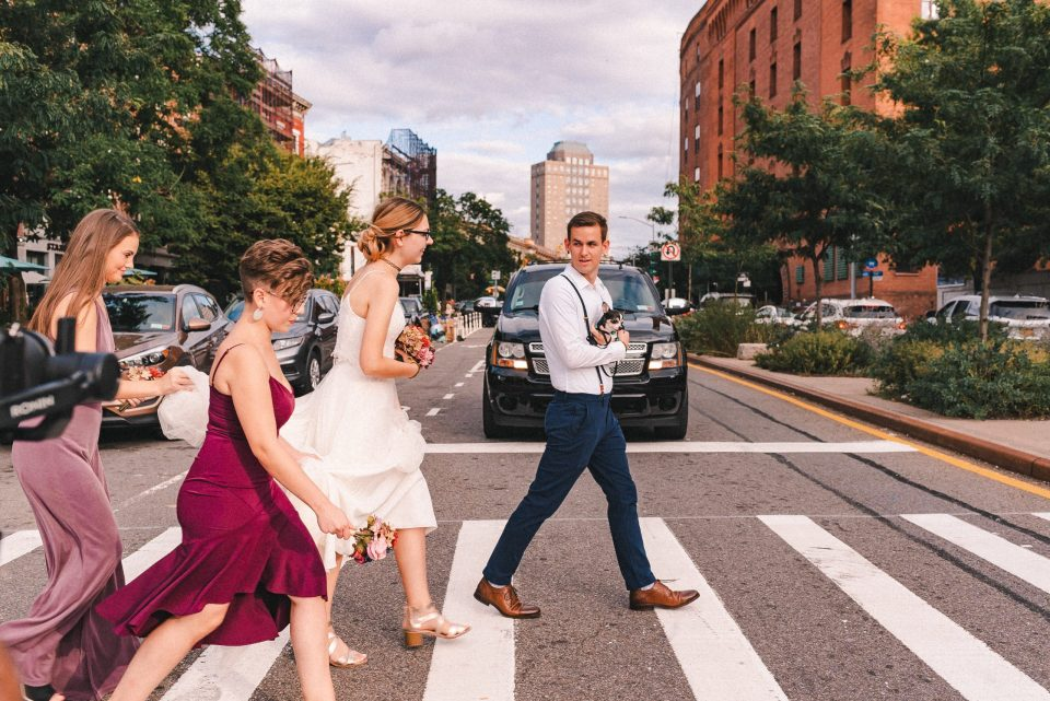 crosswalk-brooklyn-dumbo-suessmoments
