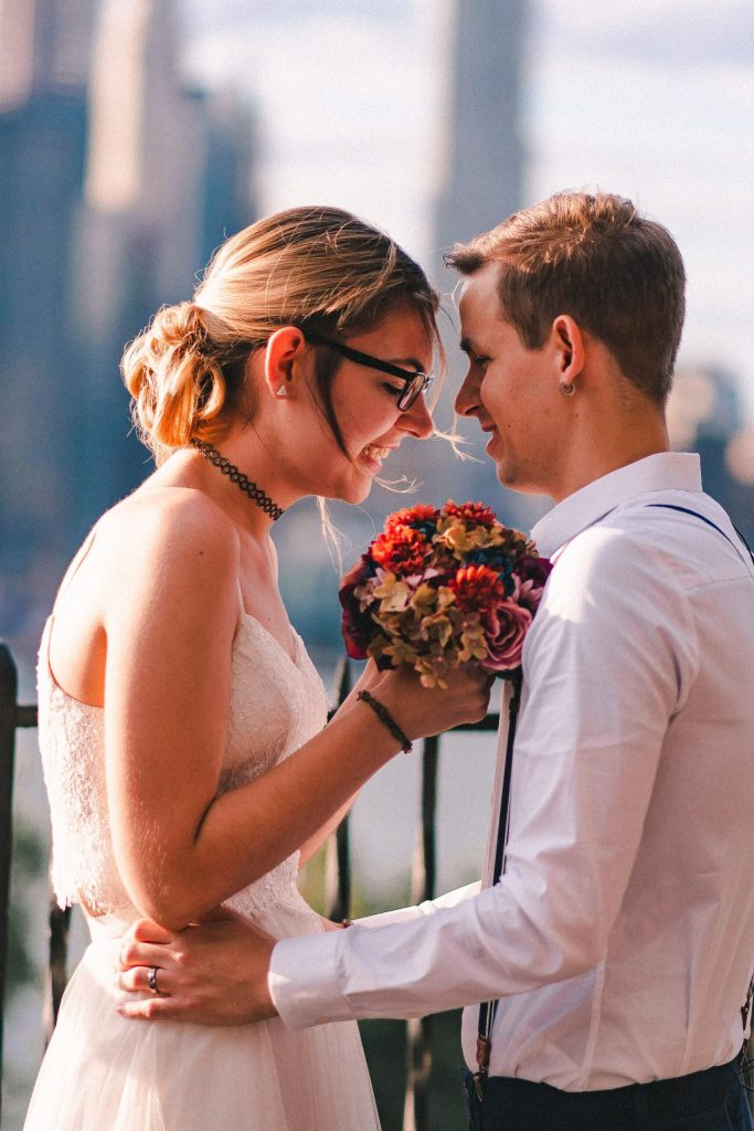 brooklyn-bridge-park-wedding-ceremony-suessmoments-photographer-brooklyn-photos