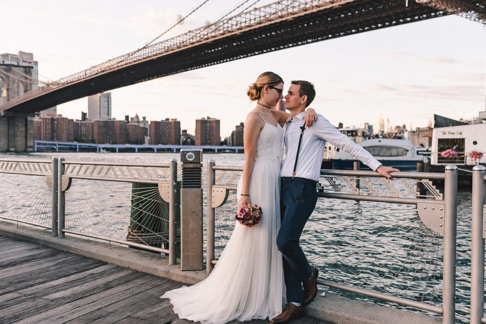 brooklyn-photographer-elopement-wedding-photos-new-york-suessmoments