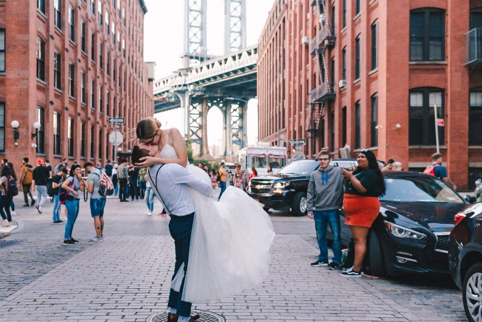 washington-st-dumbo-wedding-photo-suessmoments