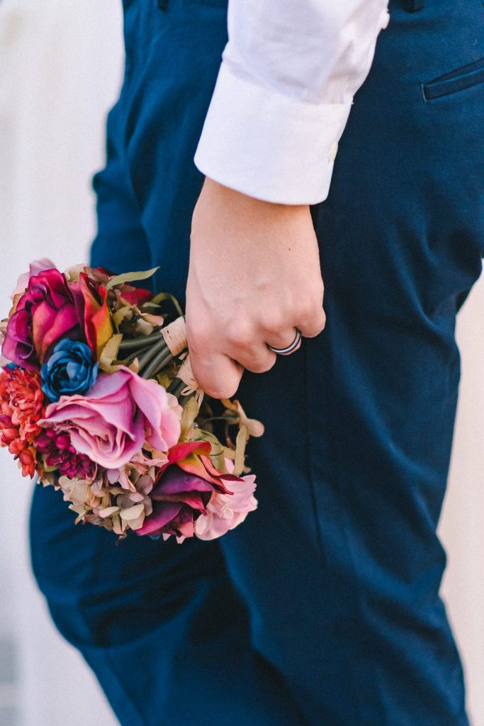 colorful-bride-bouquet-suessmoments