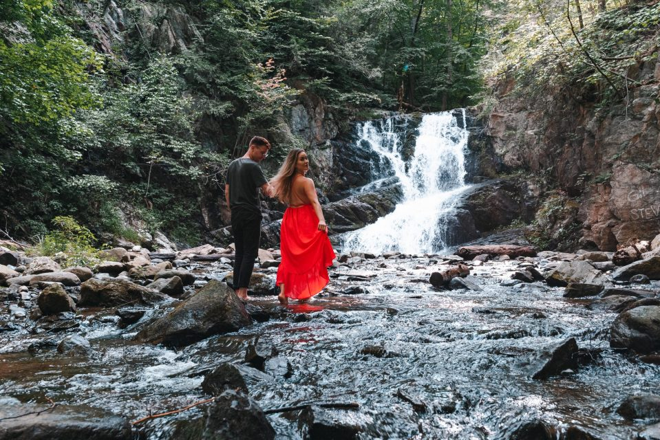 new-york-waterfall-couples-phoot-shoot-photographer-suessmoments