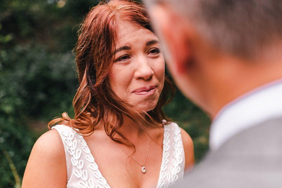 central-park-elopement-suessmoments-photos