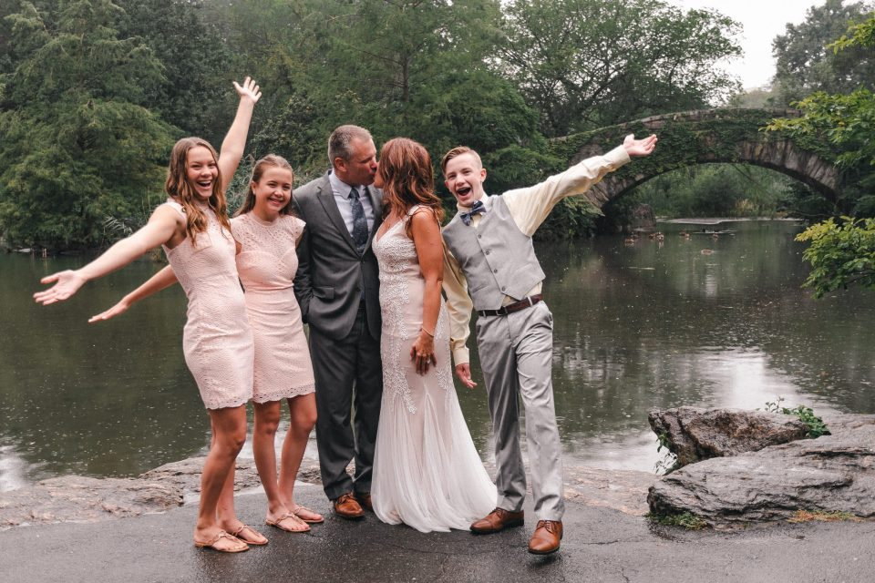 fun-family-wedding-photos-suessmoments