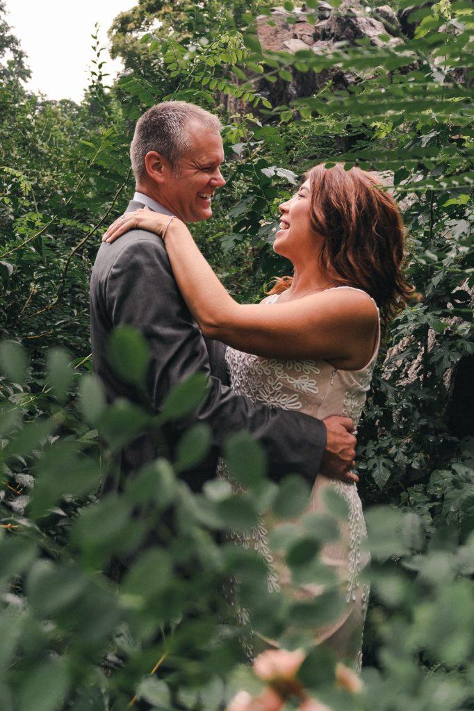 amazing-central-park-elopement-wedding-photos-suessmoments