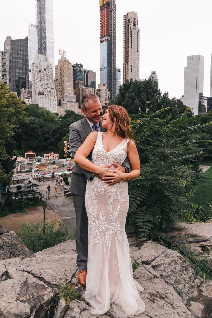skyline-views-in-central-park-suessmoments-wedding-photos