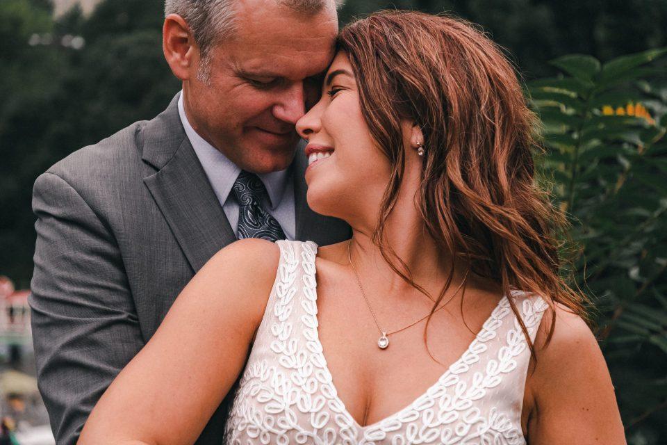 close-up-wedding-photos-suessmoments