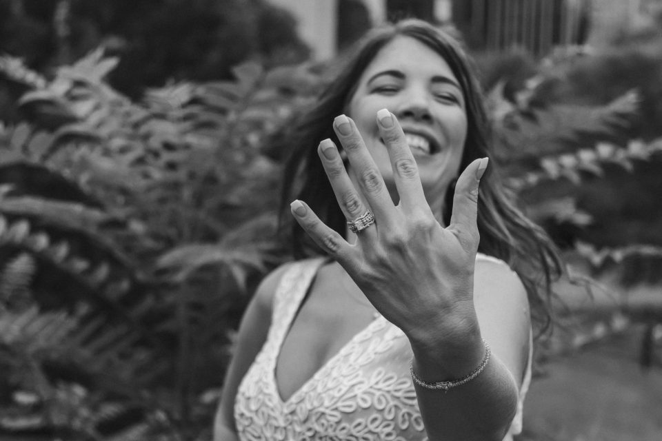 happy-bride-and-her-wedding-ring-suessmoments