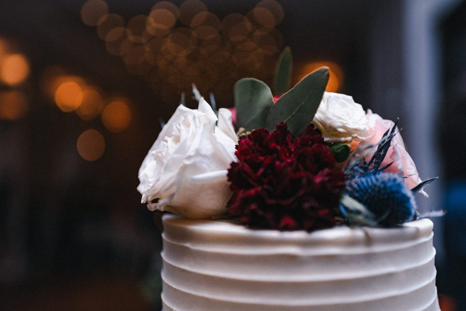 wedding-cake-flower-topper-suessmoments