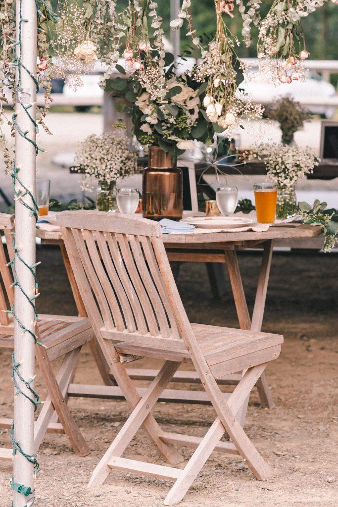 sweet-heart-table-wedding-boho-farmhouse-theme-suessmoments