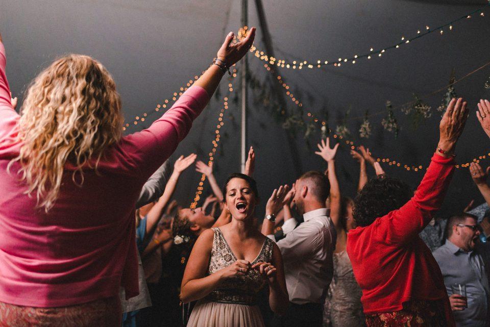 ymca-wedding-dance-suessmoments