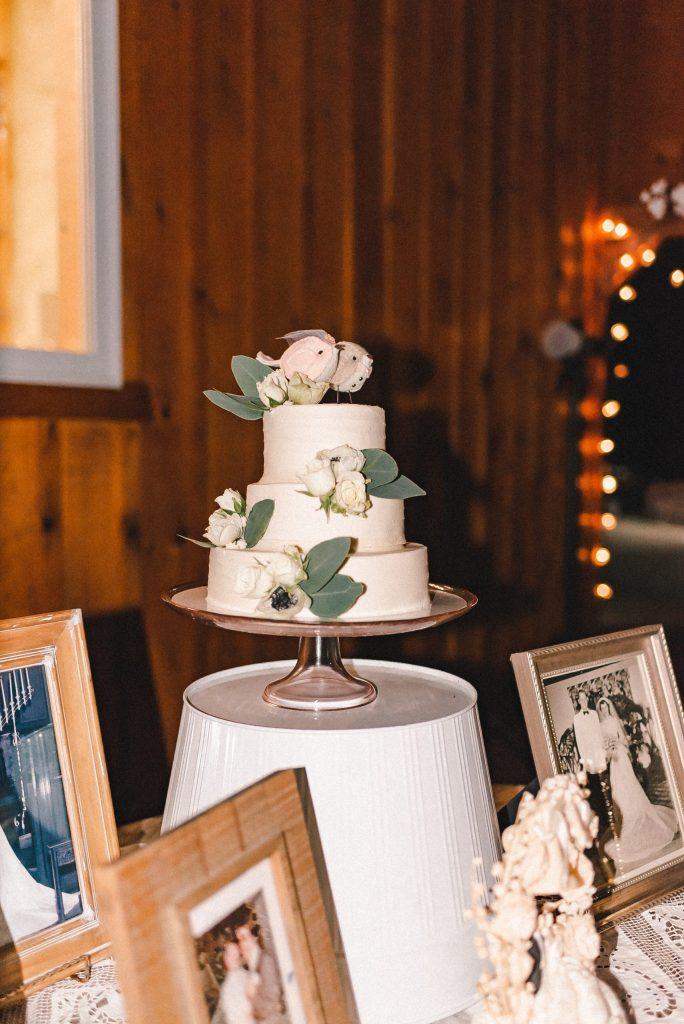cake-table-wedding-suessmoments