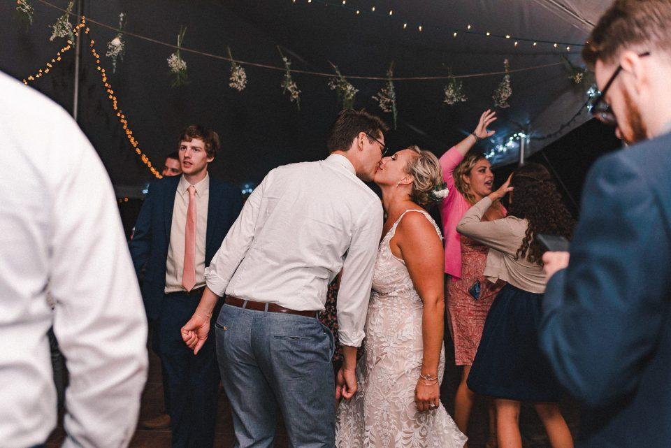 kiss-on-the-dance-floor-suessmoments