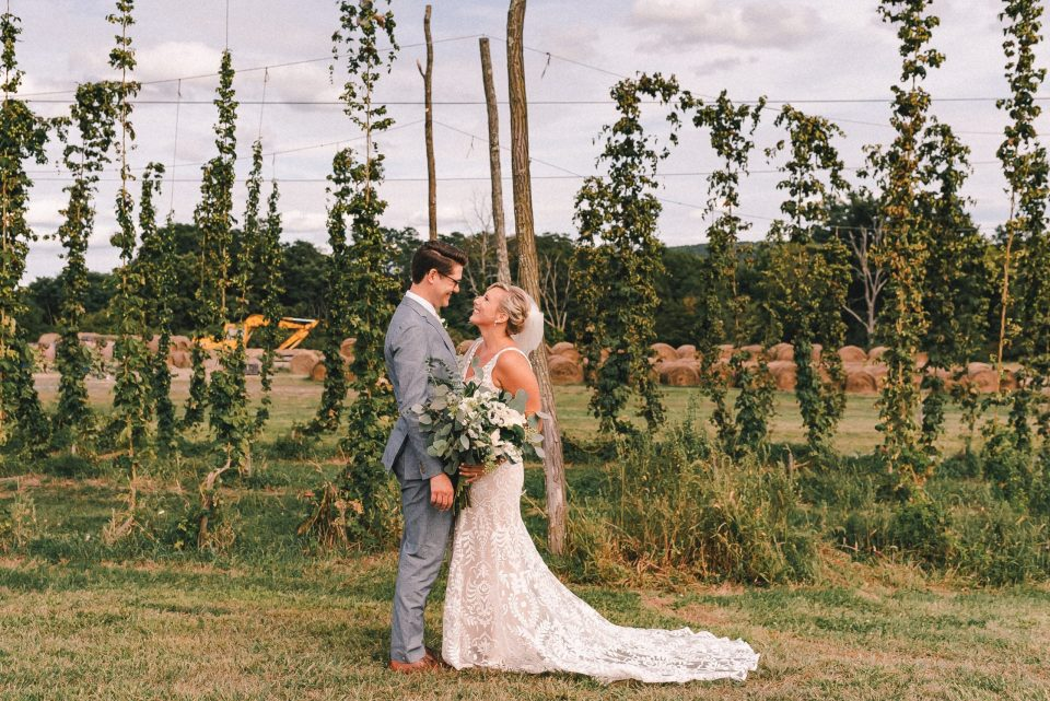 bhldn-bride-wedding-dress-suessmoments-ss-farm-and-brewery-wedding-photography