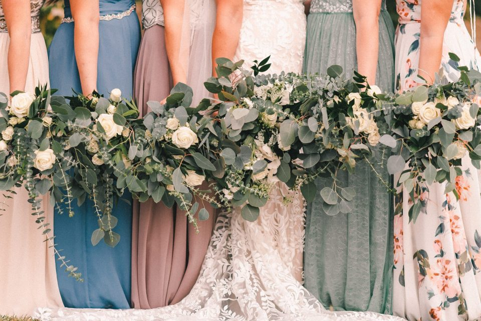 whole-foods-bouquet-for-wedding-suessmoments