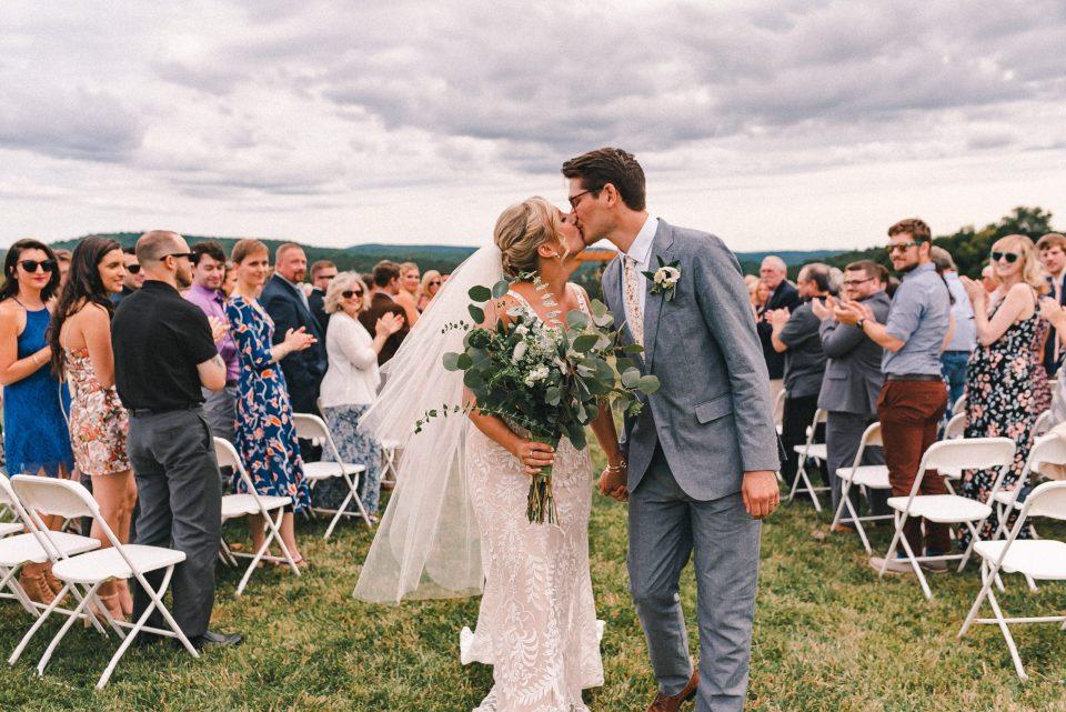 wedding-ceremony-aisle-suessmoments