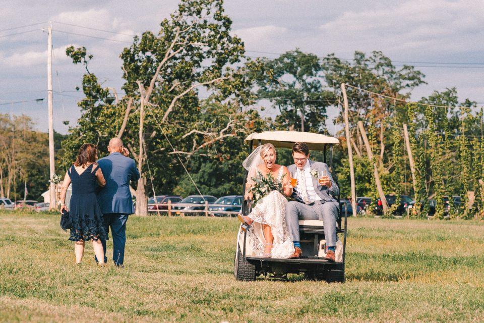 funny-wedding-photos-suessmoments