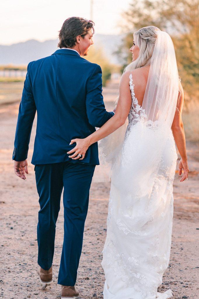 butt-grab-wedding-photo-suess-moments