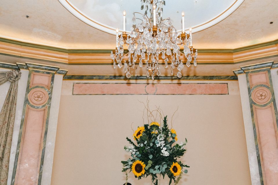 terrace-on-the-park-wedding-reception-hall-suessmoments