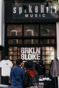 spikehill-music-williamsburg-suessmoments-brooklyn-photographer