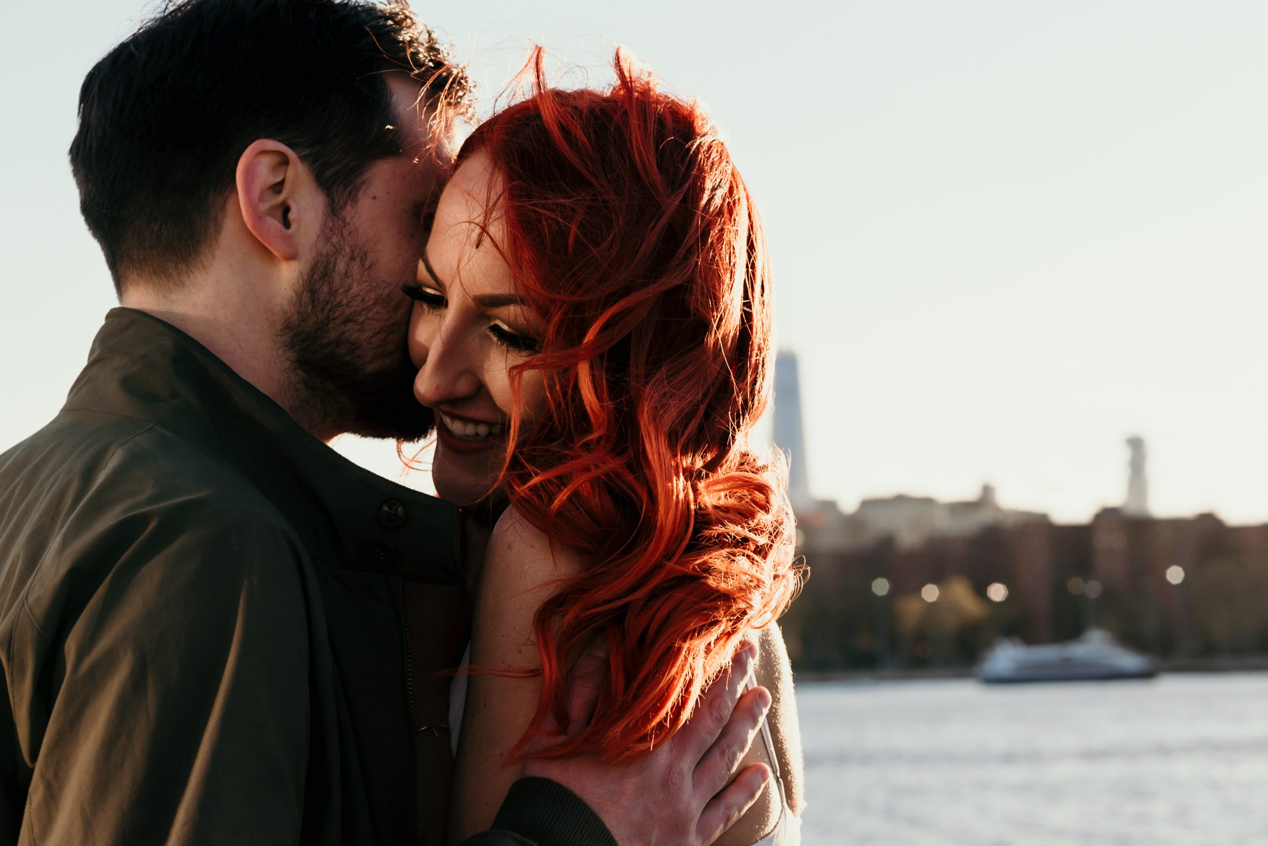 red-hair-engagement-photos-suessmoments
