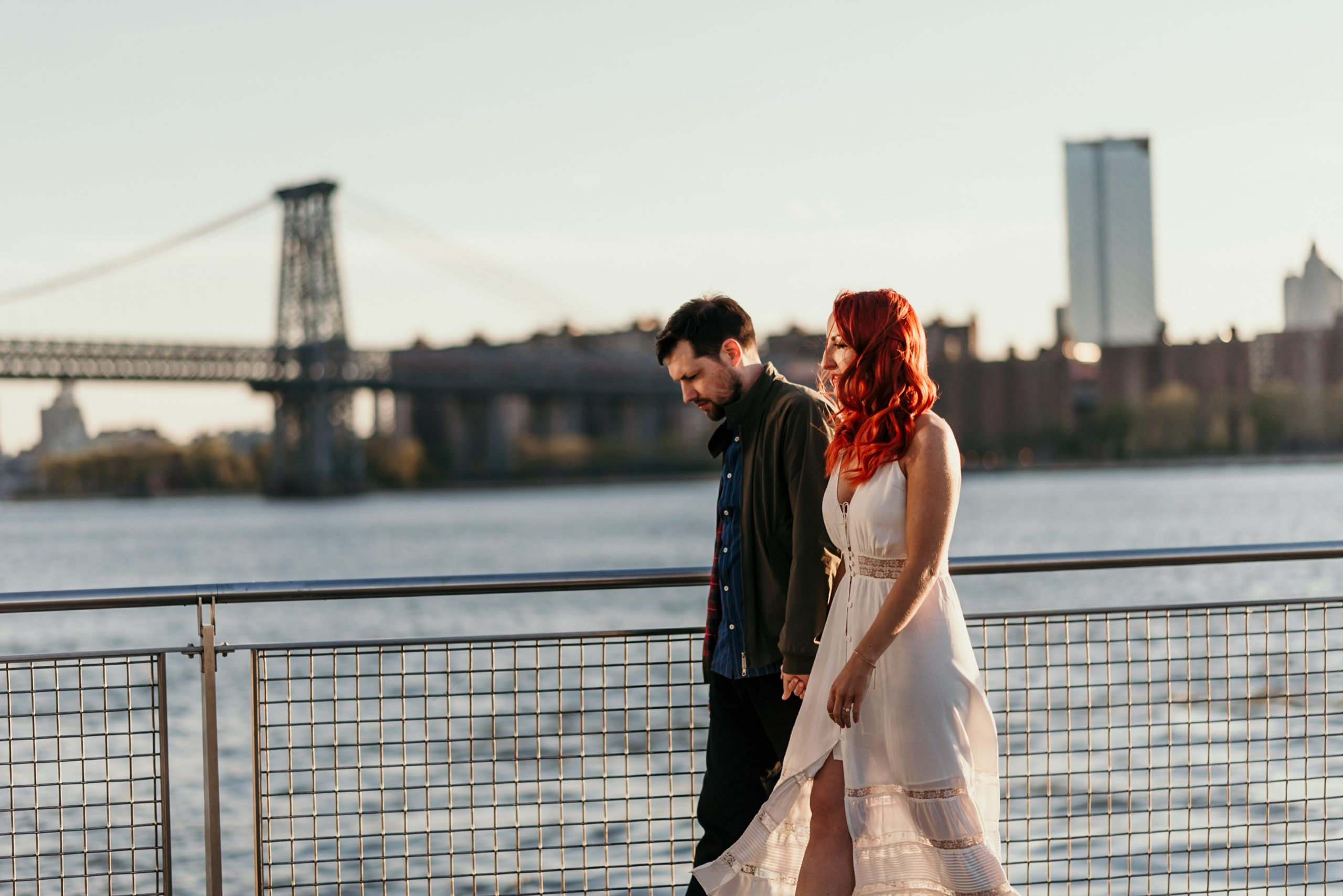 williamsburg-pier-brooklyn-engagement-photos-red-hair-suess-moments-nyc-photographer