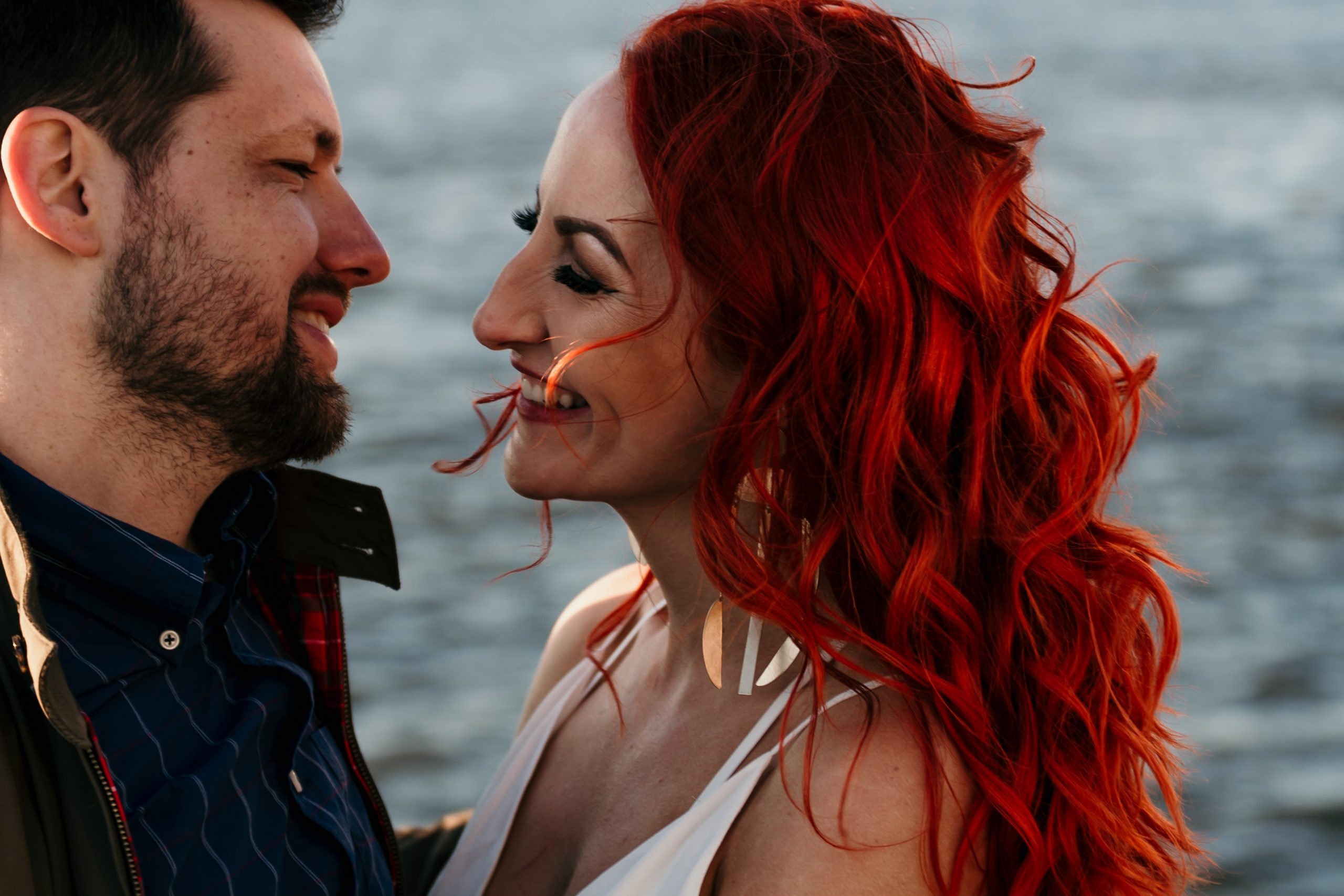 happy-couple-red-hair-suessmoments-brooklyn-photographer