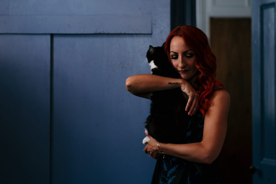 catmom-moody-photo-editing-style-suessmoments-nyc-photographer