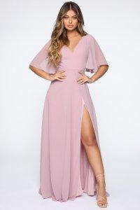 mauve-pink-fashion-nova-engagement-photos-dress-suess-moments-brooklyn-photographer