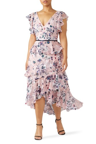 pink-floral-notebook-style-engaegment-photos-dress-cutest-style-suessmoments-photogrpaher