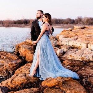 blue-tulle-skirt-engagement-photos-cutest-dress-suessmoments