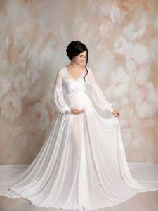 cutest-white-silk-fairies-dress-engagement-photos-suessmoments-nyc-photographer