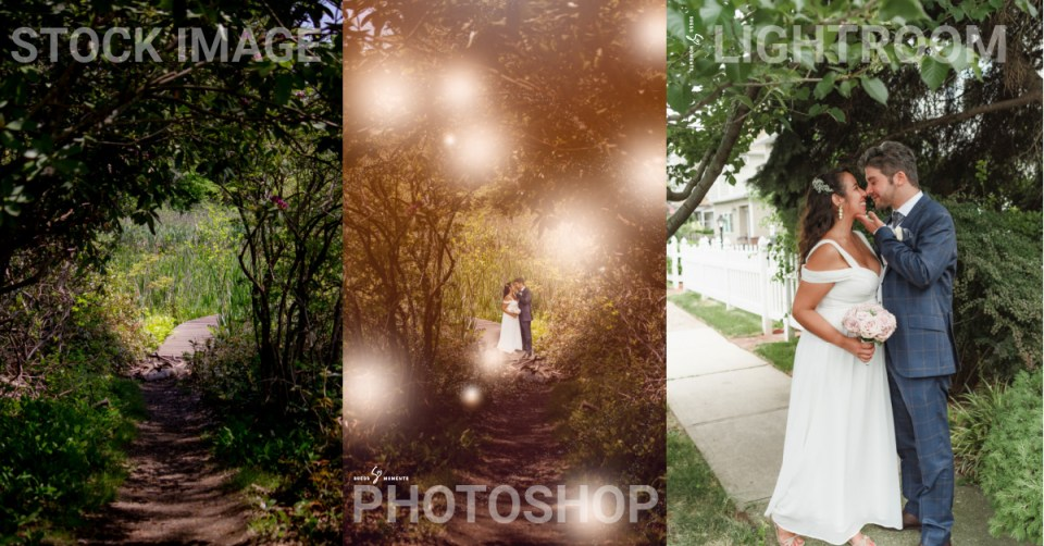 photoshopped-wedding-photo-lightroom-before-and-after-nyc-photographer-suessmoments