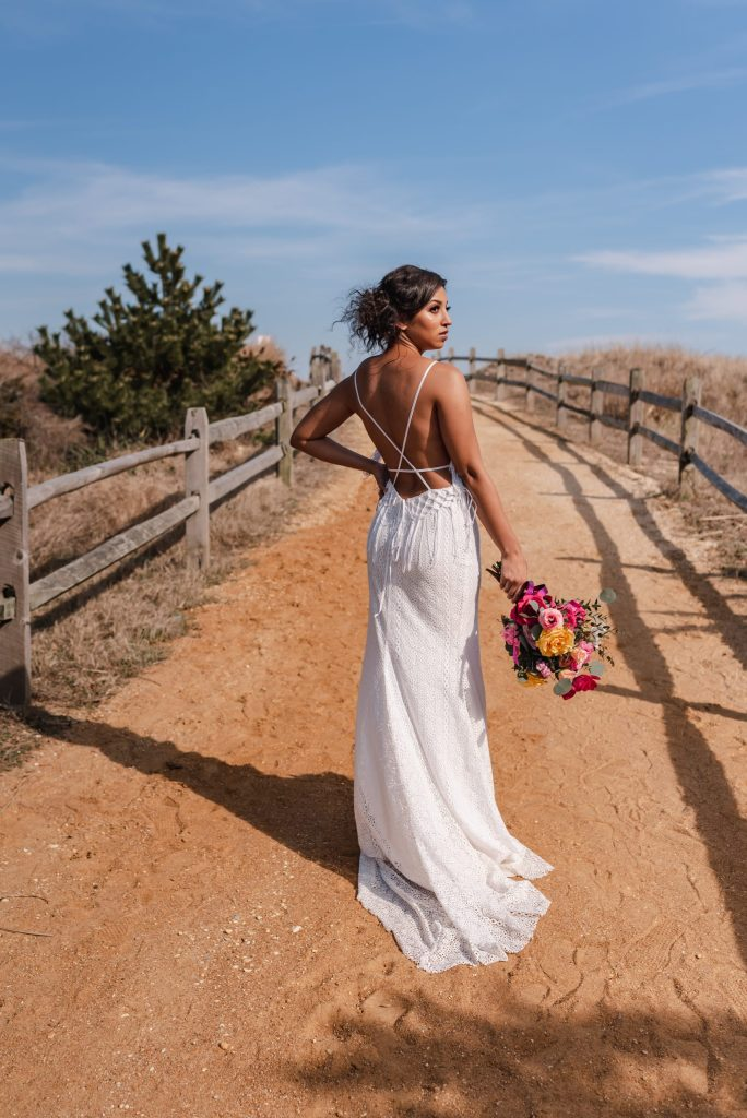 hair-and-makeup-wedding-vendor-the-glass-slipper-wedding-by-suess-moments