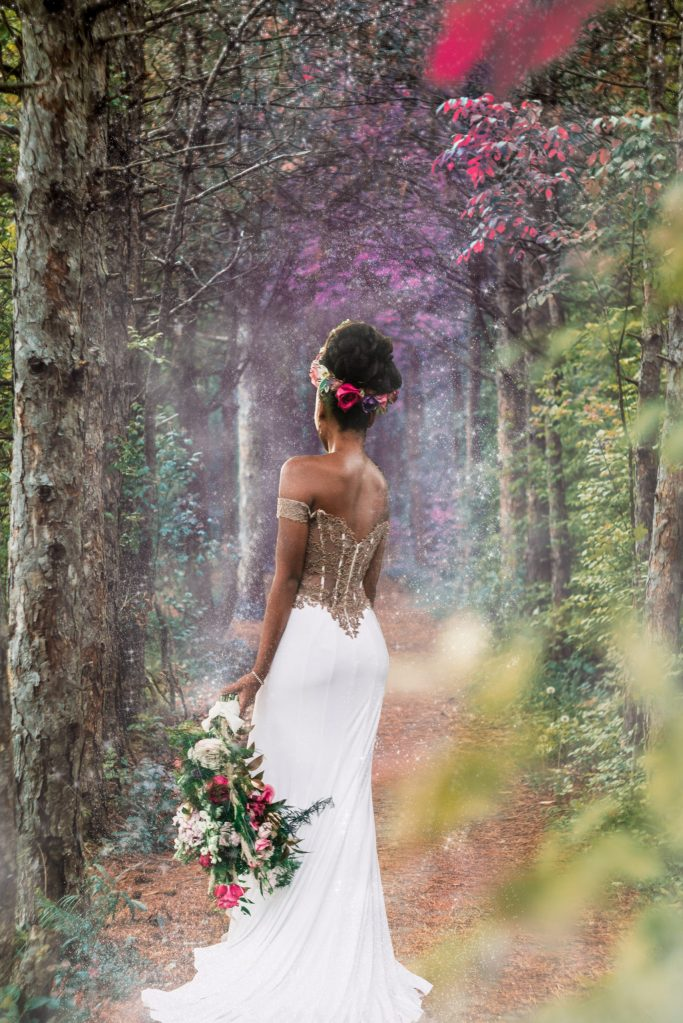 enchanted-forest-photoshop-image-by-suessmoments-model-wearing-mia-bella-couture