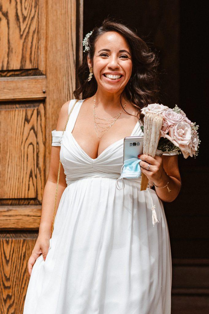candid-wedding-photos-nyc-photographer-suessmoments