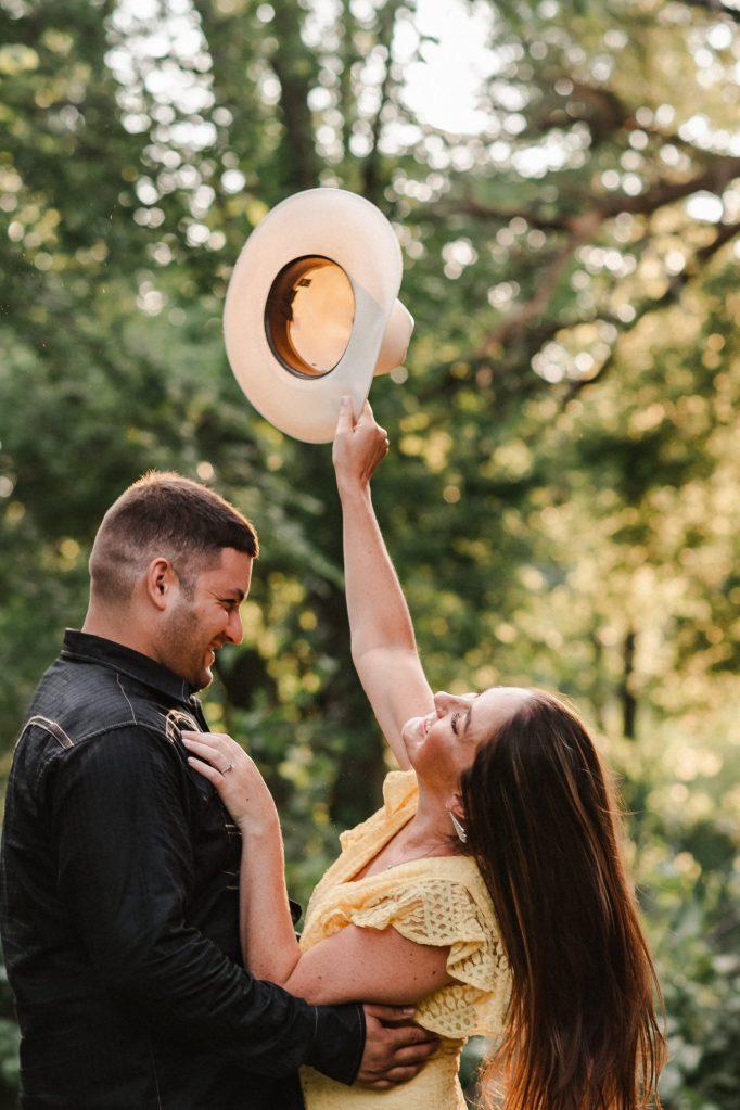 fun-couple-engagement-photos-suessmoments