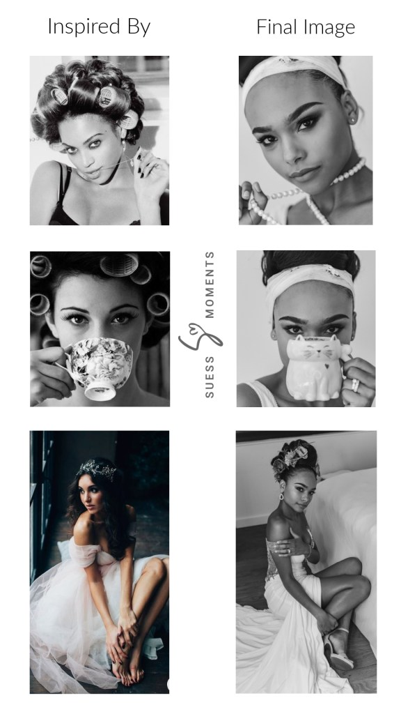 styled-shoot-inspiration-bridal-portraits-by-suess-moments-photographer-brooklyn-nyc-photography-weddings